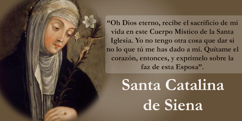 Santa-Catalina-de-Siena-SSVM