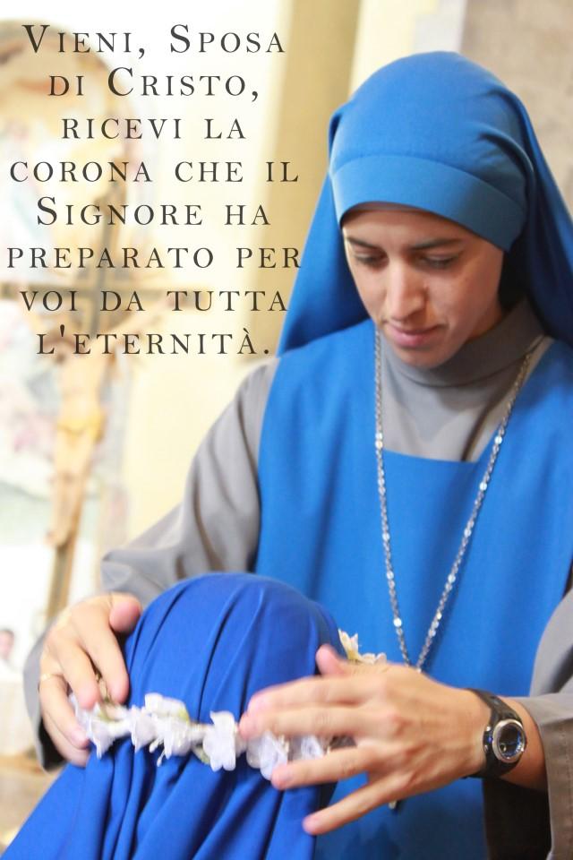 Serve-del-Signore-e-della-Vergine-di-Matarà-Primi-Voti-SSVM-Italia