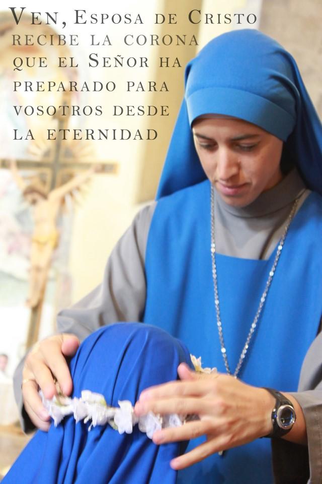 Servidoras-del-Señor-y-la-Virgen-de-Matará-primeros-votos-ssvm-italia